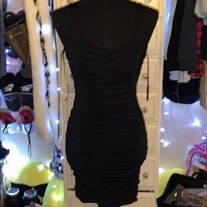 Forever 21 Night Out Dress